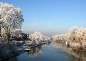 000-Winter-Brug-Beesd-Betuwefotograaf