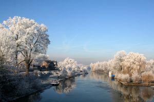 Betuwefotograaf.nl--Blauwe-huis-brug-Beesd-.jpg