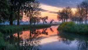 Betuwefotograaf.nl--Maurik--2014i-.jpg